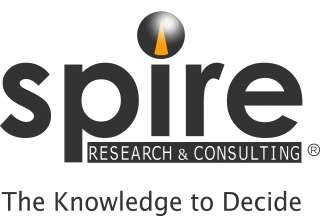 Spire Research and Consulting