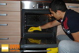 Oven Cleaning Oven Clean Team Dunton Court, Sydenham Hill