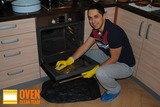 Oven Cleaners Oven Clean Team Dunton Court, Sydenham Hill