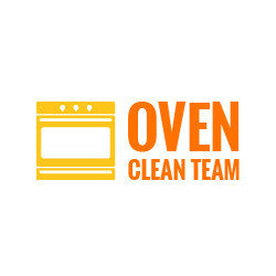 Oven Clean Team