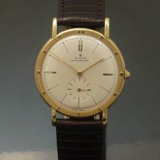 Tempus Watches :: Vintage Wristwatches | Rolex, Longines, Omega and other collectable watches | Antique Clocks.