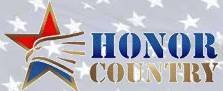 Honor Country