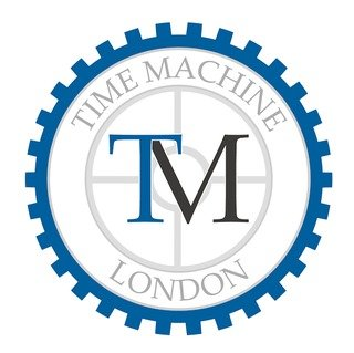 Time Machine (Europe) LTD