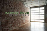 Alpharetta Garage Door Track Repair Alpharetta Garage Door Repair 10945 State Bridge Rd