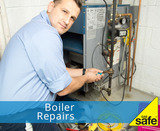 Profile Photos of Boiler Line Direct Ltd