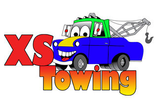 XS Reseda Towing