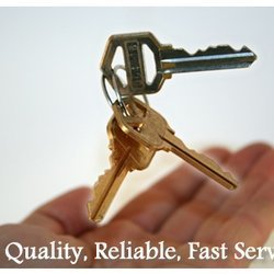 Jimmies Locksmith Culver City