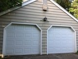 Profile Photos of Garage Door Repair Nashua