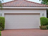 Profile Photos of Garage Door Repair Chestnut Hill