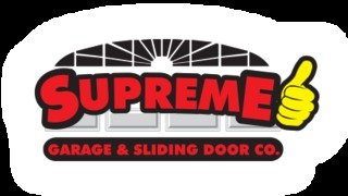 Garage Door Repair Chestnut Hill