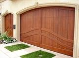 Profile Photos of Garage Door Repair Roslindale