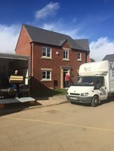 Profile Photos of Kavanagh Brothers Removals and Storage
