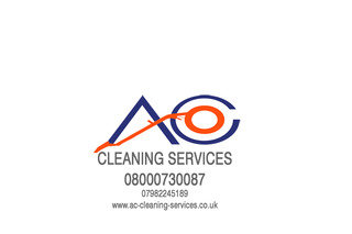 A.C. Cleaning Services