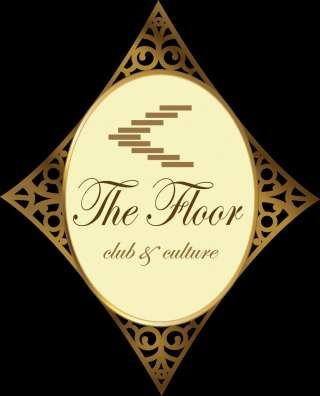 The Floor club & culture