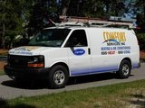 Profile Photos of Comfort Services, Inc