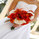 Profile Photos of Eubank Florist and Gifts