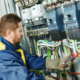 Pricelists of Warwickshire Electrical Services