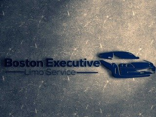 Boston Executive Limousine Service