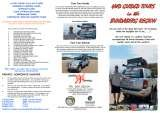 Pricelists of Boating 4x4 Camping