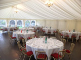Pricelists of Kenilworth Marquee Hire LLP