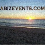 Aaabiz Events and Venues