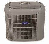 Profile Photos of Assurance Heating & Air Conditioning, Inc.