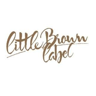 Little Brown Label Ltd