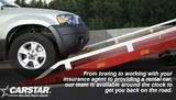 CARSTAR Auto Body Repair Experts, Peoria