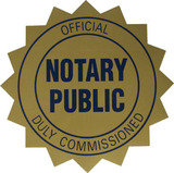 My Mobile Notary LA