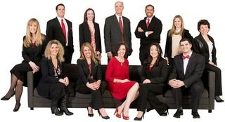 Raleigh & Cary Area Realtor Marti Hampton of RE/MAX One Realty
