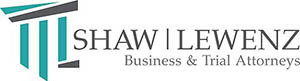 Commercial Litigation Lawyers - Shaw Lewenz