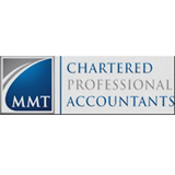 MMT Chartered Professional Accountants, Calgary