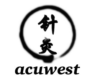 Acupuncture Tunbridge Wells | Acuwest