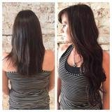 New Album of SD Hair Extensions By Stephanie Grace