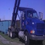 Profile Photos of Tuco Brothers Waste Services