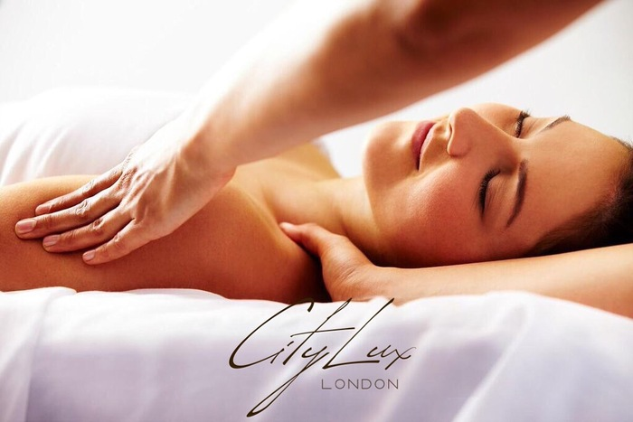 Profile Photos of CityLux Massage - Luxury Mobile SPA covering all Central London - Photo 9 of 12