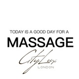 CityLux Massage - Luxury Mobile SPA covering all Central London