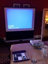Projector Hire Norwich Norfolk - Call 0843 289 2798