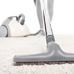Concord Carpet Cleaning