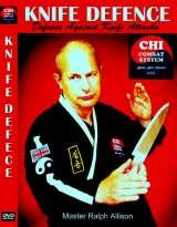 Profile Photos of Chi Combat System (Martial Arts schools)