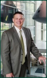 Profile Photos of Summit Financial Group of Indiana