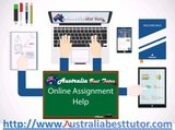 Pricelists of My Assignment Help by Australia Best Tutor