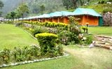Yoga & Meditaion Tours @ Shikhar Nature Resort of Yoga and Meditation India Tours