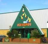 Profile Photos of Kingpin Bowling Centre