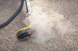 Profile Photos of Carpet Cleaning Markham Pros