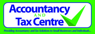 The Accountancy & Tax Centre