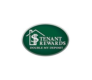Tenant Rewards