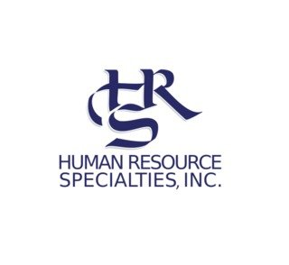 Human Resource Specialties, Inc.