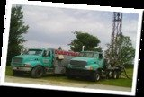 Profile Photos of Hartmann Well Drilling