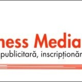 BUSINESS MEDIA PROMOTION